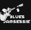 Blues Jamsessie